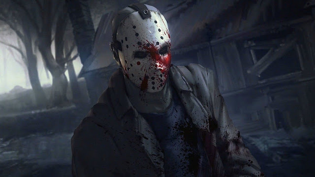 The Friday the 13th Game Review - Is It Worth Playing?