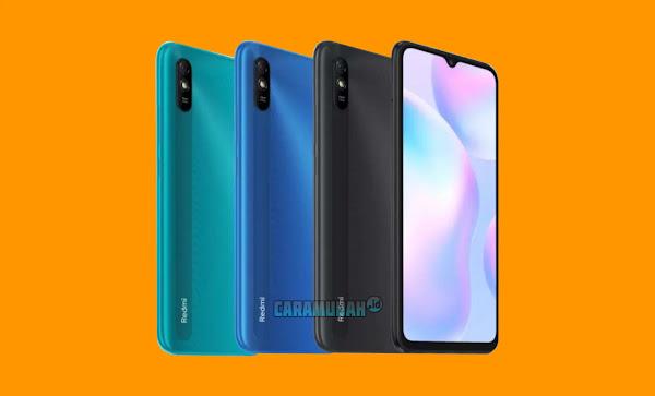 Xiaomi%2BRedmi%2B9A