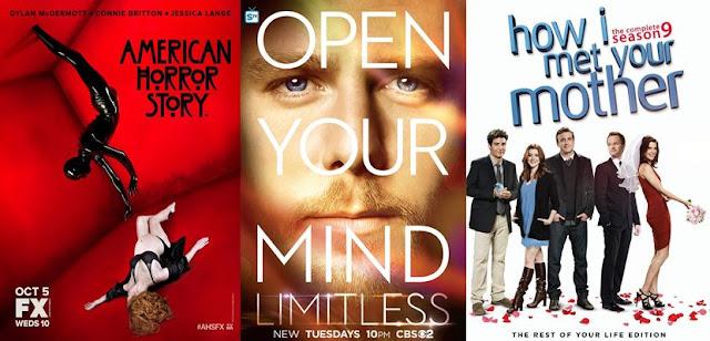 rekomendasi TV Series Terbaik Sepanjang Masa