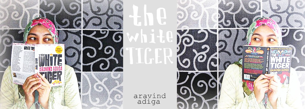 Novel Berbahasa Inggris Ponyo Wikipedia The Free Encyclopedia Yellow Life The White Tiger By Aravind Adiga