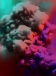 smoke background hd