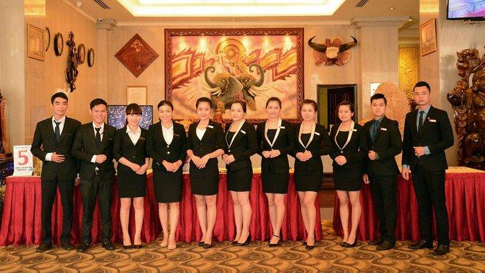 Sold spa uniforms top 6 luxury uniforms