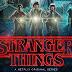 Stranger Things - Tanıtım