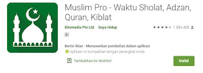 muslim-pro-playstore-appstore
