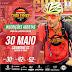 Chaoyang Challenge #1 2021 - Camboriú-SC - INSCRIÇÕES ABERTAS!