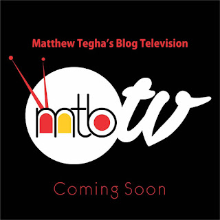 First official street TV from Jos Plateau - MTB TV starts July 1st