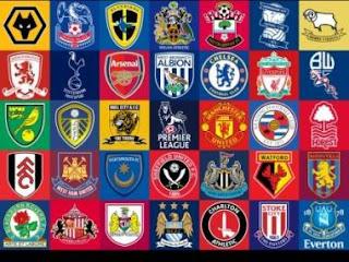 Alternatif Channel Yang Menayangkan Liga Inggris Musim 2016-2017