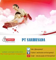 http://ilowongankerja7.blogspot.com/2015/11/lowongan-kerja-swasta-pt-sarihusada.html