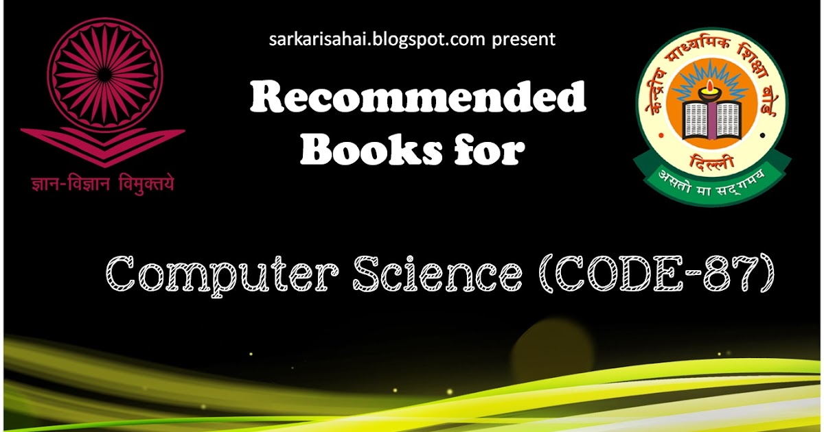 free ebooks for ugc net computer science