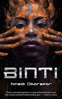 https://www.goodreads.com/book/show/25667918-binti?ac=1&from_search=true&qid=stZDtGpvxU&rank=1