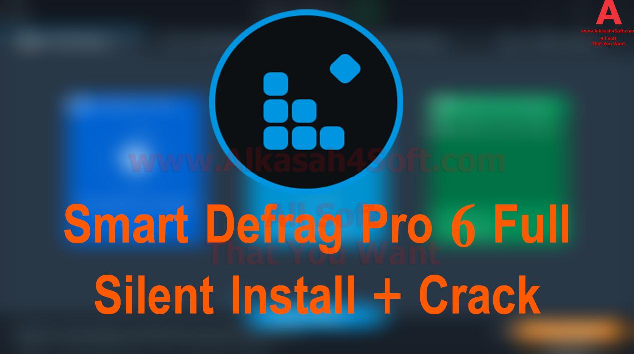 سيريال smart defrag 6,سيريال برنامج smart defrag 6,تحميل برنامج smart defrag,تفعيل برنامج smart defrag 6,شرح برنامج smart defrag 6,سيريال سمارت ديفراج 6,تفعيل برنامج IObit Smart Defrag Pro 2019 مدى الحياة,smart defrag 6 pro سيريال,برنامج IObit Smart Defrag كامل بالتفعيل,برنامج Smart Defrag Pro 2019,كراك IObit Smart Defrag Pro,برنامج Smart Defrag Pro مع التفعيل مدى الحياة 2019,برنامج 2019 Smart Defrag Pro احدث اصدار تحميل مجاني,تنشيط smart defrag 6