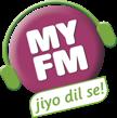 "MY FM's ""Ek Rakhi Fauji ke Naam"""