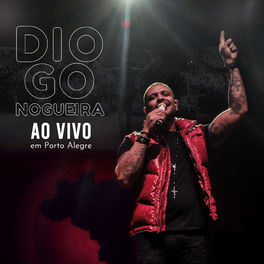 Download CD Diogo Nogueira ao Vivo em Porto Alegre – Diogo Nogueira 2020 Torrent