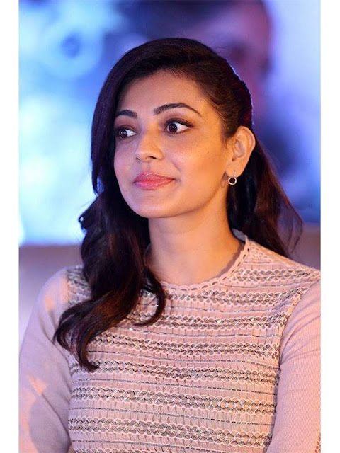 Kajal Aggarwal  IMAGES, GIF, ANIMATED GIF, WALLPAPER, STICKER FOR WHATSAPP & FACEBOOK