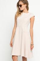 Rochie Kastoria • Click Fashion