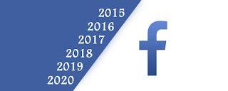 تنزيل تطبيق فيسبوك لايت جميع الاصدارات