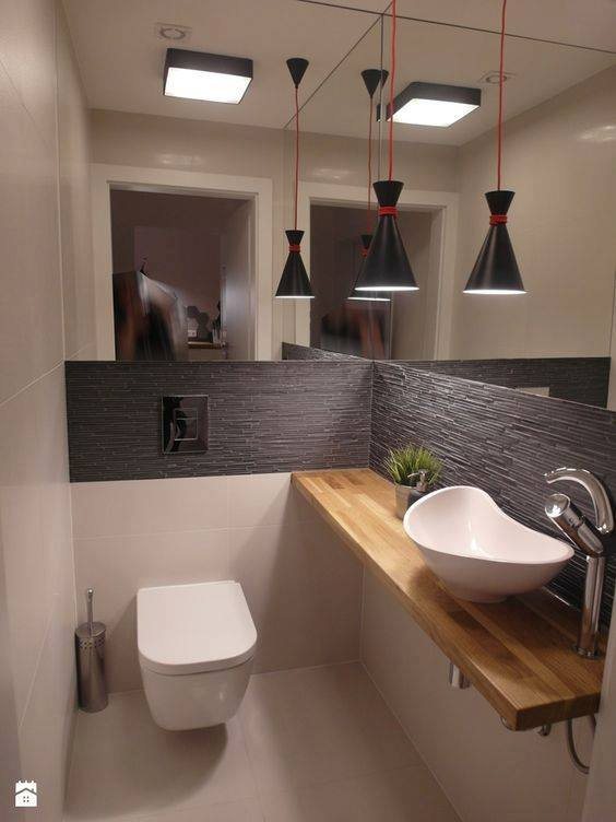corner kitchen cabinet ideas with Modern Toilet Design on Country corner stand together with Types Of Granite Countertop Edges furthermore Ikea Wall Box Shelves also Corner Shower Units likewise 151304416901.