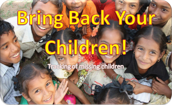 the causes of missing children in Your child's treatment plan will depend on the cause of their delayed growth treating the underlying causes may help them start growing normally for example, if your child is diagnosed with a gh deficiency, their doctor may recommend giving them injections of gh at home.
