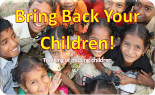 SOP-for-tracing-of-missing-children