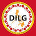 DILG to LGUs: Clear local roads in 75 calendar days