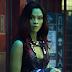 Irmãos Russo comentam se Gamora está viva