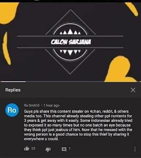 jalanpisang.com