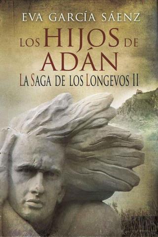 Los Hijos de Adán