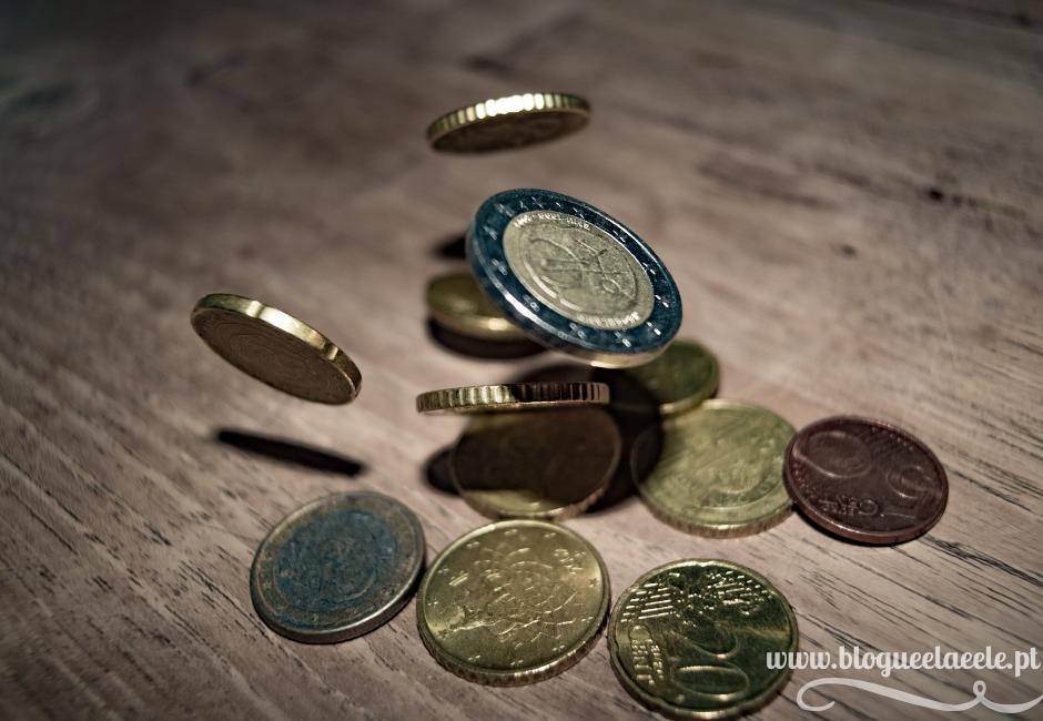 Gestão de finanças em casal + contas de instagram que ajudam a ter uma melhor gestão de contas + blogue português de casal + blogue ela e ele + ele e ela + pedro e telma