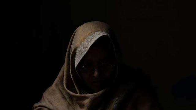 https://www.abusyuja.com/2020/12/7-dampak-negatif-diskriminasi-dalam-kacamata-islam.html