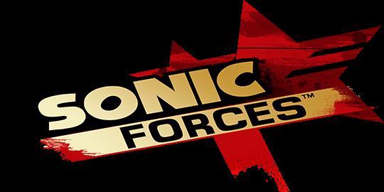 Actu Jeux Vidéo, Koch Media, Nintendo Switch, Playstation 4, Sega, Sonic Forces, Xbox One, Jeux Vidéo,