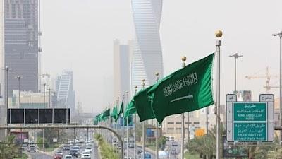 تراجع معدل الإصابات بكورونا في السعودية