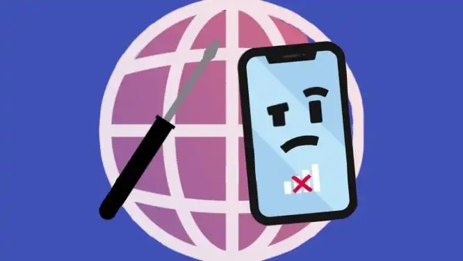 How to Fix Apps Not Working on Mobile Data on iPhone
