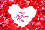 Mother's Day 2021: Date and Importance |  Whens Mothers Day 2021 | Mother's Day 2021 us | Mothers Day USA 2021