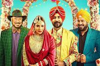 Band Vaaje 2019 Punjabi 400MB HDRip Download