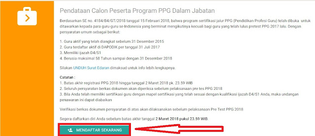 http://dapodikntt.blogspot.co.id/2018/02/langkah-demi-langkah-cara-daftar-calon.html