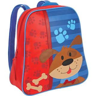 https://www.google.com/shopping/product/17565051311292374580?q=dog+themed+school+back+packs&rlz=1CAHPZZ_enUS735US735&biw=1366&bih=654&dpr=1&sa=X&ved=0ahUKEwjB6tC9ztLVAhUJZCYKHT6wCPIQ8gIIlwYwDA