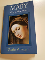 Mary Help for Hard Times