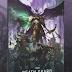 Death Guard Codex Video Reviews