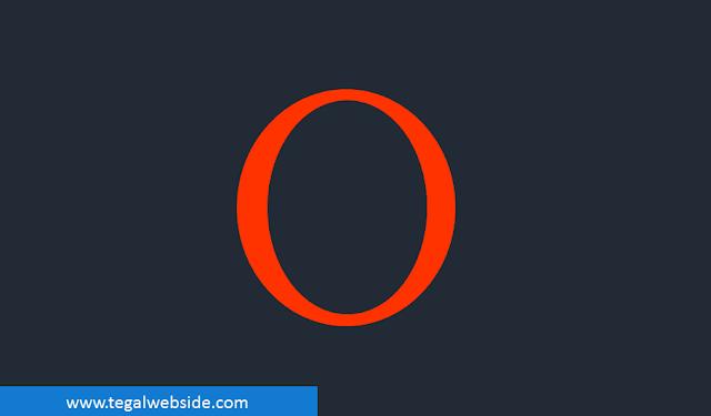 3 Aplikasi Browser Terbaik Selain Firefox dan Chrome di Android