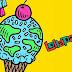 Conheça o Planeta Lolla, espaço para ações de sustentabilidade no Lollapalooza Brasil