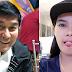 PANOORIN! | Idol Raffy Tulfo, Inanyayahan na Magpa-Lie Detector Test at Dr*g Test Si Michelle Lhor
