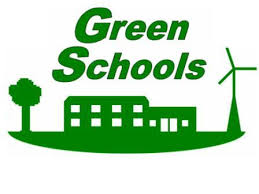 green chool
