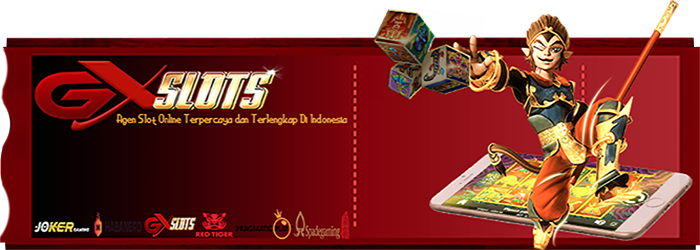 GXslots   Agen Slot Online Terpercaya Bonus Terbesar   Joker123  Habanero   Pragmatic Play   Red Tiger Gaming   Spade Gaming - Page 2 GxSlots%2BAgen%2BSlot%2BOnline%2BTerpercaya%2Bdan%2BTerlengkap%2BDi%2BIndonesia