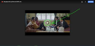 .নেটওয়ার্ক. বাংলা ফুল মুভি । .Network. Full Hd Movie Watch