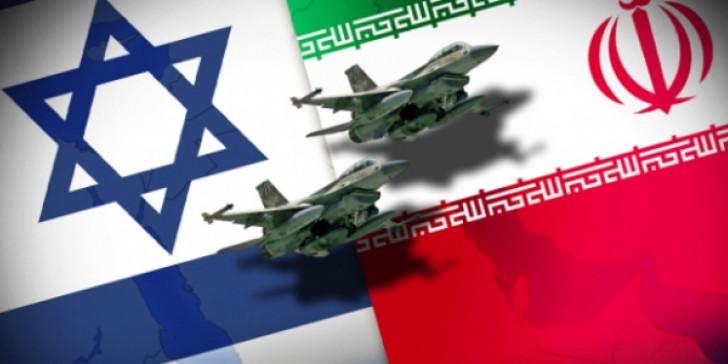 Αναμένοντας το Ισραηλινό χτύπημα στο Ιράν