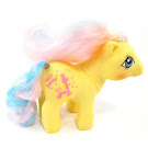 My Little Pony Baby Sugarcake Year Eight Mail Order G1 Pony