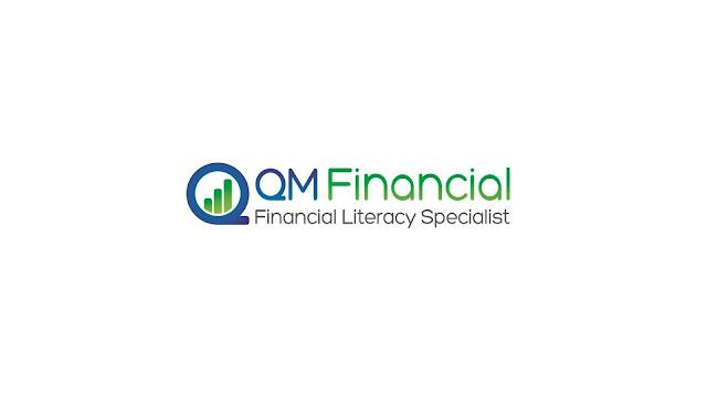 Lowongan Kerja QM Financial