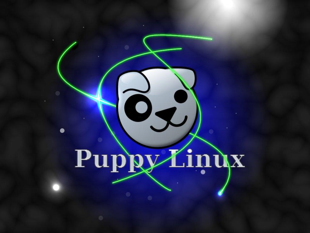أصغر توزيعة لينكس