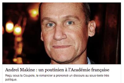https://fr.wikipedia.org/wiki/Andre%C3%AF_Makine
