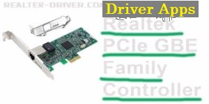 Realtek PCIe GBE Family Controller Fix Running Speed